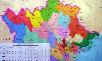 Việt nam có đường biên giới cả trên đất liền và trên biển với nước nào