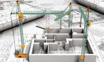 Mách bạn công ty xây dựng chuyên nhận xây nhà uy tín tại TpHCM